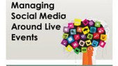 How to manage and curate social media for live events | TSTS Trade Show Technology Summit | Scoop.it