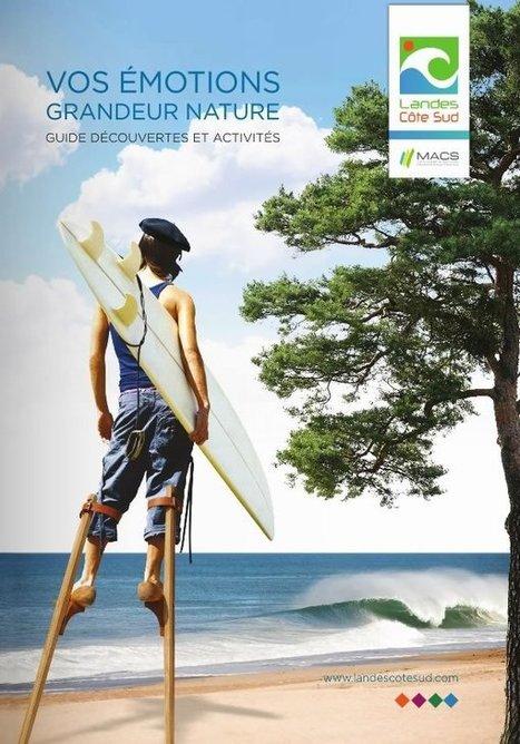 Mr Emmanuelli : | nouTous - Les landes, la nature, la démocratie, la vie, c'est nous. | location-landes-mimizan-plage nature | Scoop.it