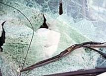 Airbag Injuries: Are Victims Hurt by Reduced Quality? | Injury Lawyer | Scoop.it