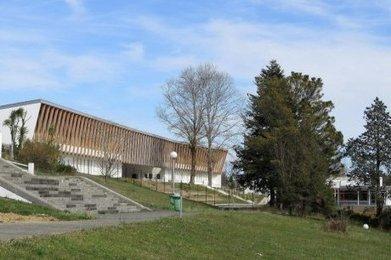 Programme des Journées du patrimoine au Pays basque | Généalogie en Pyrénées-Atlantiques | Scoop.it