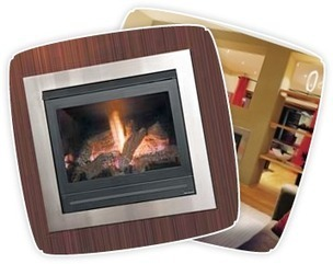Choosing the Right Escea Gas Fire for Your Home and Advice on Different Types of Gas Fires and Flues | home Improvement | Scoop.it