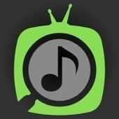 TuneFind | Music Music Music | Scoop.it