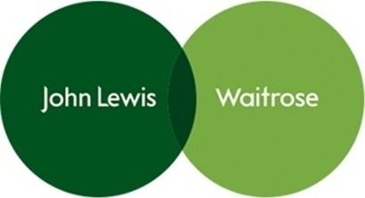 John Lewis launches 'social network' intranet   News   Design Week   Social Media Journal   Scoop.it