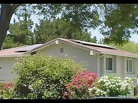 House Solar Installation at Affordable Price at Walnut Creek & PV Danville   PV Solar Panels, Solar Pool Heating   Scoop.it