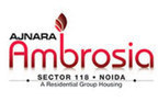 Ajnara Ambrosia Payment Plan | Payment Details | Noida Property | Scoop.it