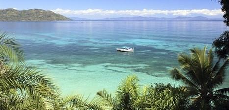 La biodiversidad en las islas | Agua | Scoop.it