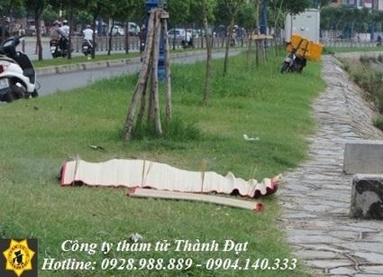 Thấy xác chết, quên việc định tự tử để đi báo công an | Thám tử Thành Đạt | Scoop.it