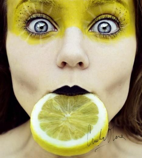 Cristina Otero Photography | CRAW | Scoop.it