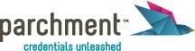Parchment Enhances Its Industry-Leading e-Transcript Exchange Platform with Analytics Tools | TRENDS IN HIGHER EDUCATION | Scoop.it