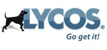 Lycos de retour sur la recherche en ligne en 2013 ?   Imagincreagraph.com   Scoop.it