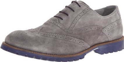 $@$  Just 4 A Pop -boot Kenneth Cole REACTION Mens Just 4 A Pop Chukka Boot,Grey,9 M US Kenneth Cole REACTION Grey | Chukka Shoes Men | Scoop.it