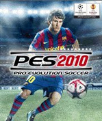 PES 2010 Free Download | Reviews of movies, games, books, music, technology | Scoop.it
