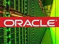 Patch trimestriel d'Oracle : 154 vulnérabilités corrigées | Road2Fusion.com: Le portail des logiciels applicatifs Oracle | Scoop.it