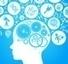 NEURO: La lumière favorise les performances cognitives   Cognitif   Scoop.it