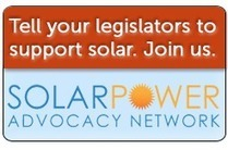 #Solar Investment Tax Credit (ITC) | via @SEIA | Solar Energy Tax Policy | Scoop.it