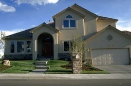 To hire A1 house inspector in Bozeman MT, contact Triple R Mitigation! | Triple R Mitigation | Scoop.it