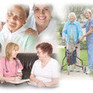 Life Made Easy for Seniors With Assisted Living | Rescoops | Scoop.it
