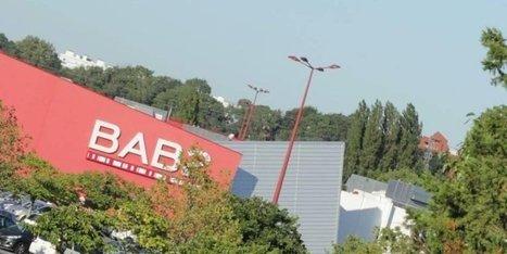 Galerie marchande du BAB2 à Anglet : feu vert confirmé pour l'extension | Enseignes & expansion | Scoop.it