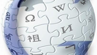 Google, généreux donateur de Wikipédia   Libertés Numériques   Scoop.it