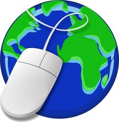 Les caractéristiques à chercher et celles à fuir pour trouver des TIC réellement pédagogiques | Numérique & pédagogie | Scoop.it