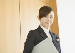 社員の個性が会社の価値を高める