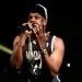 Jay-Z to Release 'Live in Brooklyn' EP | ...Music Artist Breaking News... | Scoop.it
