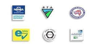 Accreditations - Platinum Car Service | Platinum Services | Scoop.it