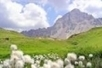 La beauté des montagnes de France en 100 photos | Carpediem, art de vivre et plaisir des sens | Scoop.it