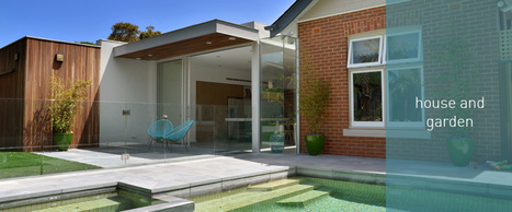 Residential Architect Sydney - Residential Architect Melbourne | My-Architect | Scoop.it