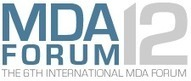 "il blog del BPM: Webratio sponsor del MDA e BPM forum a Milano | L'impresa ""mobile"" 