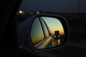 Virginia Blind Spot Truck Accident Lawyers - Price Benowitz | Auto Accidents and Personal Injury News in Washington DC | Scoop.it