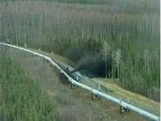 Another Tar Sands Pipeline - Bigger than Keystone XL and Headed for the Great Lakes! | Canada's Prime Minister Stephen Harper | Scoop.it