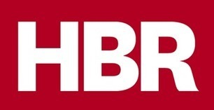 The End of Traditional Ad Agencies - HBR | Marketing | Scoop.it