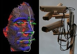 Legal? Britain Launches 'Big Brother' System, Uploads One Third of Population to Facial Recognition Database | Pervasive Entertainment Times | Scoop.it