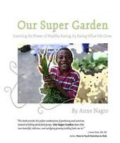 GardenABCs: The School Garden Share Site | School Gardening Resources | Scoop.it