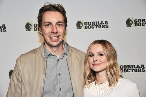 Our favorite celebrity couples of 2013 | gossip | Scoop.it
