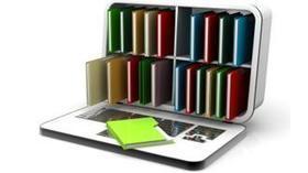 In Europa scuole e università più digitali | IAR - Informazione al rovescio | Scoop.it