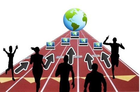 How to Get More Traffic on your Small Ecommerce Website? | Gowebbaby's Prestigious Web Design | Scoop.it