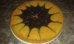 وصفات و طبخات مغربية وجزائرية بمناسبة عيد الفطر من شهر رمضان | ilcode | Scoop.it