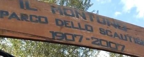 Parcheggio al Montuno in Corte dei Conti. Rigettate le eccezioni dei tre dirigenti comunali   Terracina Web News   Scoop.it
