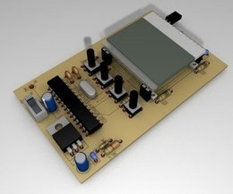 ESM - ExternalSerialMonitor   Arduino, Netduino, Rasperry Pi!   Scoop.it