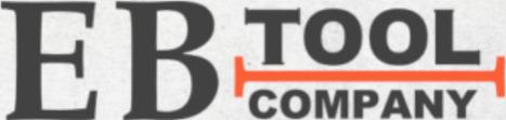 E.B. Tool Company Helps the DIY Handyman Safely Reclaim Wood | Brandography | Scoop.it