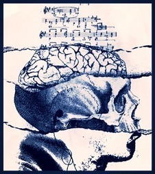 "Resonant Brain: How you ""feel"" music 