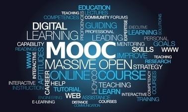 Marque employeur : ouvrez la porte aux MOOC ! - Revolution-RH | Numérique & pédagogie | Scoop.it