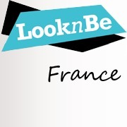 La communauté du look, du shopping et du relooking | Toulouse networks | Scoop.it