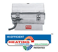 Mica Band Heaters   hitcoheaters   Scoop.it