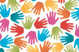 L'économie collaborative : un nouveau modèle socio-économique ? - L'économie collaborative : un nouveau modèle socio-économique ? - Dossier d'actualité - Vie-publique.fr | Comportements des visiteurs | Scoop.it