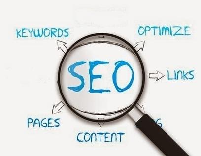 Best SEO practices - InternetGuru7 | Blogging | Scoop.it