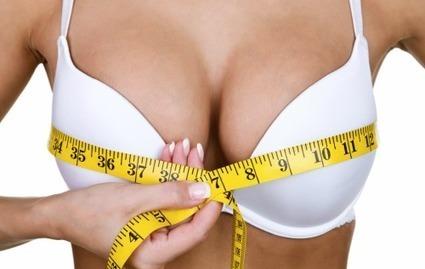 Breast Creams for Bigger Boobs | Does Brestrogen Work | Scoop.it