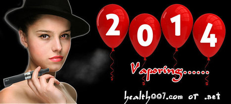Buy electronic cigarettes wholesale of reputed brands | About e-cigarettes | Scoop.it